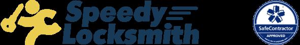 Speedy Locksmith Blog